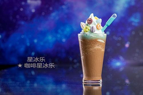 如何加盟星空鲸奶茶呢?加盟流程分析