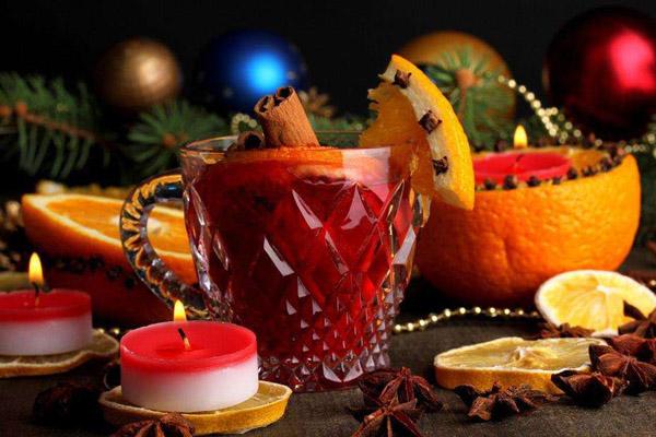 加盟水果饮品的流程是什么?水果捞告诉你
