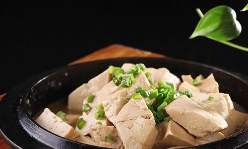 巧蜀娘石锅中餐
