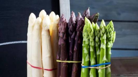 有哪些技巧能让白芦笋做出来好吃?
