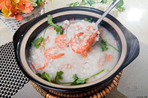砂锅粥怎么煮才好吃?
