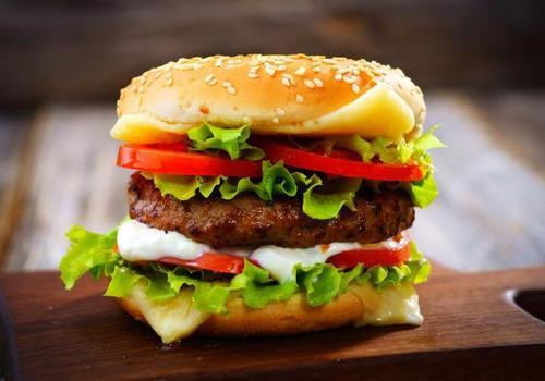 加盟派乐汉堡的步骤是怎样的?