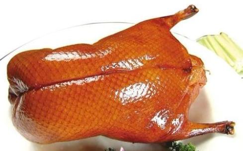徐州烤鸡烤鸭培训班
