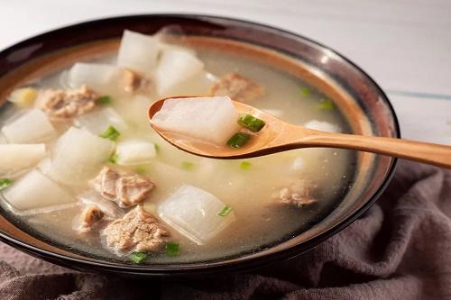 汤怎么煲好喝?煲汤有哪些技巧呢?