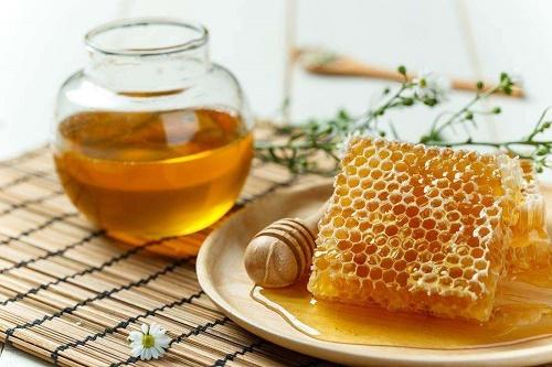 生活中如何挑选好蜂蜜?