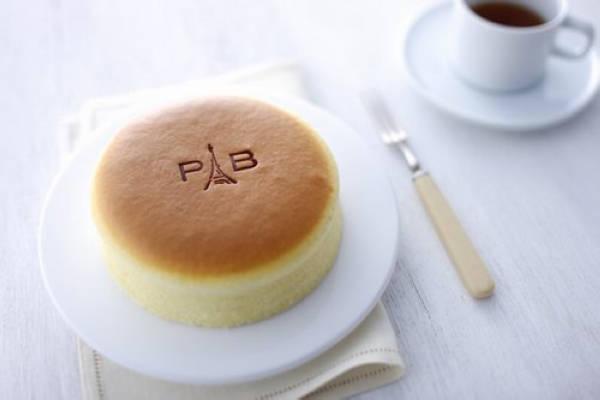 巴黎贝甜加盟费用