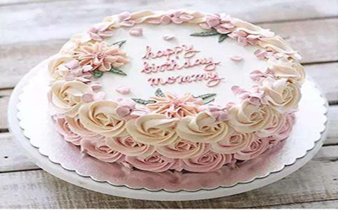 起司蛋糕/芝士乳酪蛋糕/凹蛋糕培训
