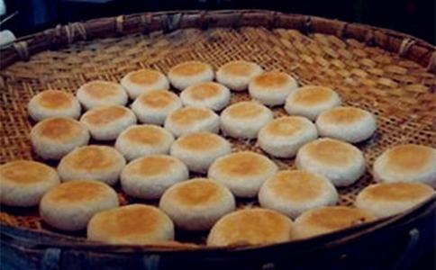 开店案例-小吃网加盟项目选择哪个好,试试麦多馅饼加盟小吃论坛(3)