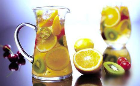 新乡水果茶培训