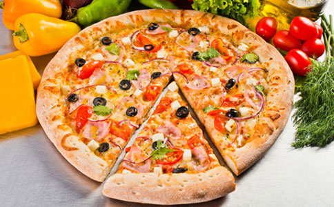 披萨55.jpg