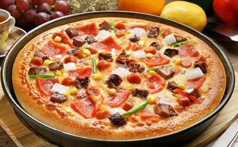 披萨65.jpg