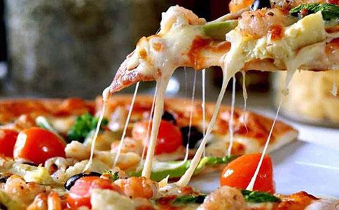 披萨62.jpg