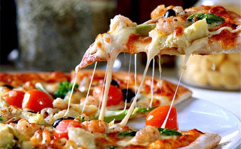 披萨29.jpg