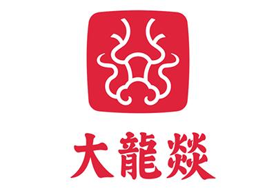 大龙燚火锅培训