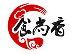 杭州食尚香小吃餐饮培训学校