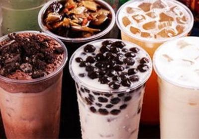 武汉珍珠奶茶培训