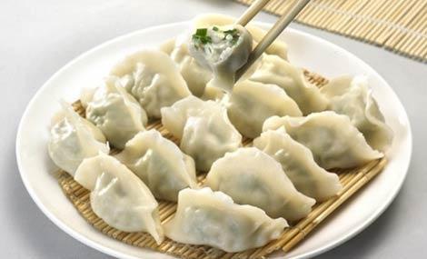 北京东北水饺培训班