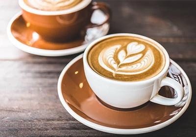 广州拿铁咖啡培训班