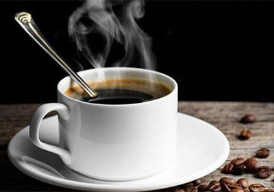美式咖啡培训班