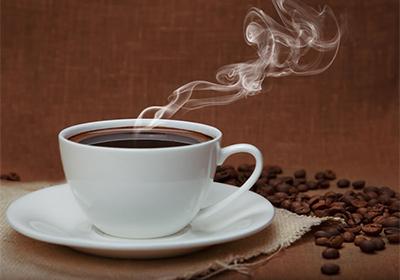 广州美式咖啡培训