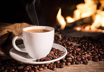 广州摩卡咖啡技术培训