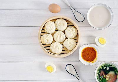 重庆早餐培训机构哪家便宜