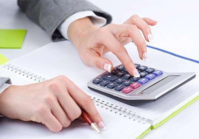 开餐饮店的预算应该如何计算