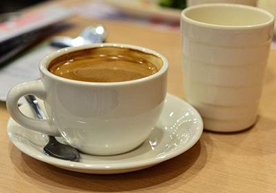 贵阳港式奶茶培训