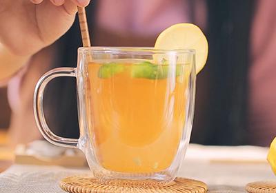 贵阳金桔柠檬茶培训