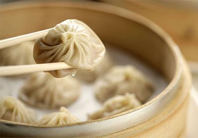 广州灌汤包培训