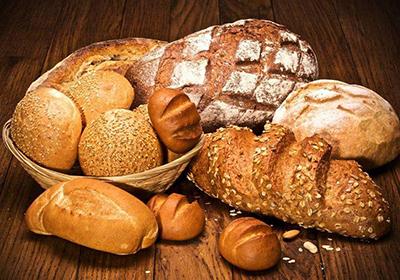 上海面包培训