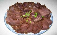 选择好的卤肉培训机构的标准有哪些?