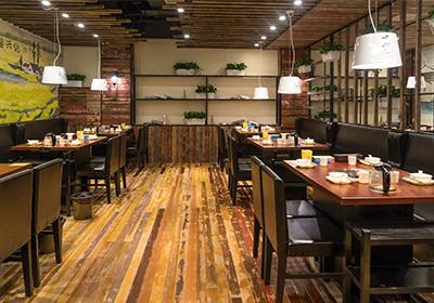 餐饮开店成功率从0升到70%,大咖实力教你创业