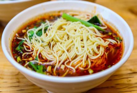 佳肴汇餐饮培训给你介绍重庆小面做大做强的经营技巧