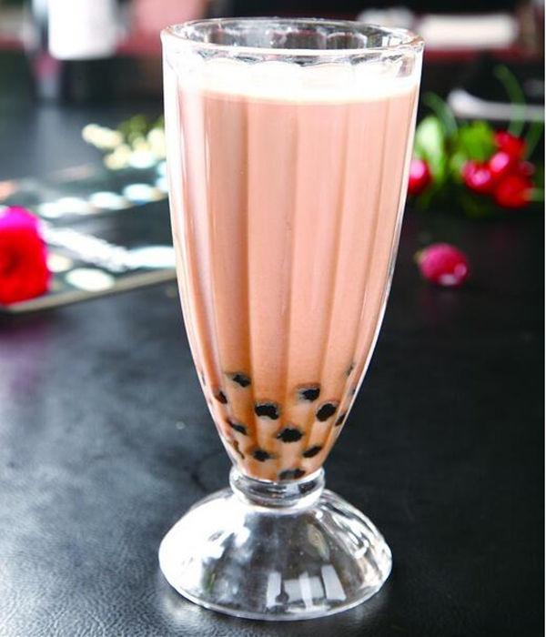 杭州学奶茶要多少钱