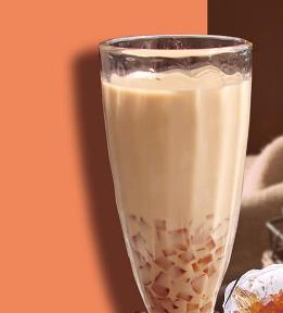 在奶茶饮品培训机构能够学到哪几种奶茶制作?