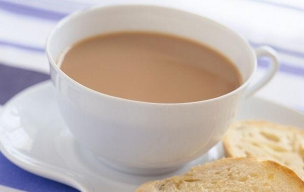 现在学做奶茶市场前景如何