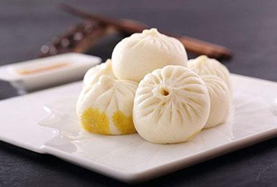 杭州鲜汁大包培训