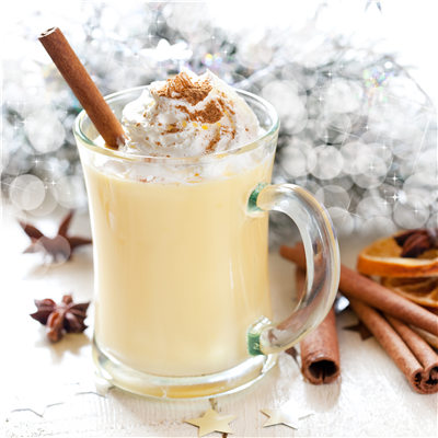 杭州高端奶茶培训