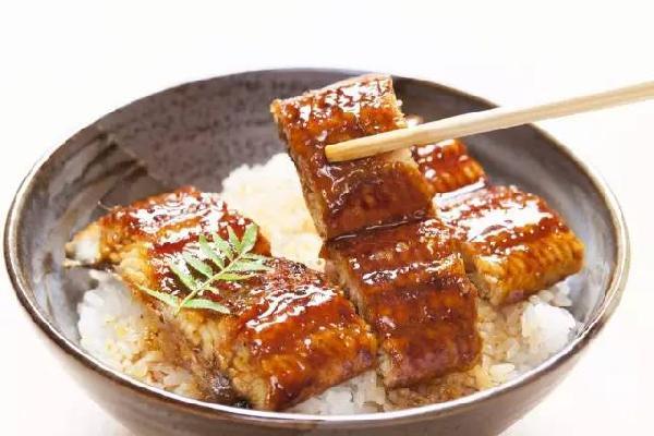 日本鳗鱼陷入困境,还能吃到鳗鱼饭吗?