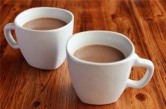 贵阳奶茶培训课程