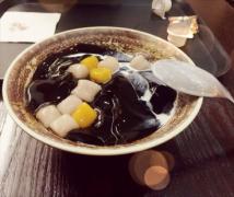 重庆鲜芋仙甜品培训课程
