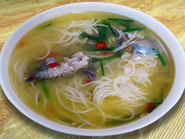 广州衡阳鱼粉技术培训课程