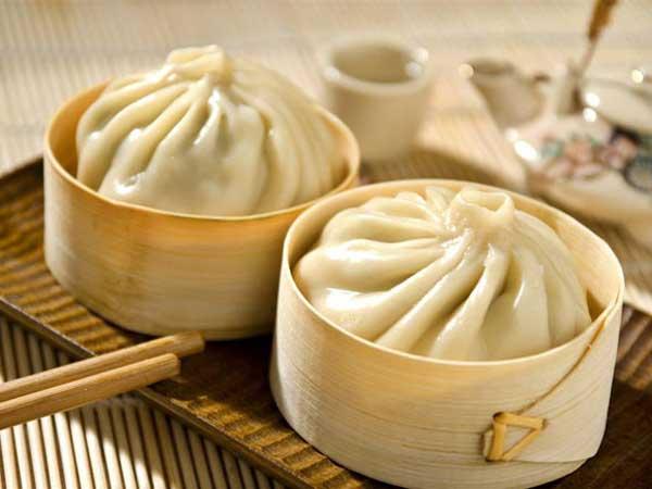 广州灌汤包技术培训课程