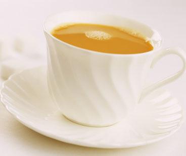 重庆丝袜奶茶培训课程