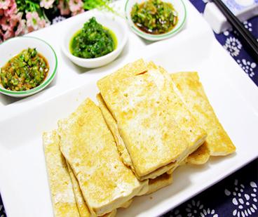 重庆糖醋煎饼培训课程