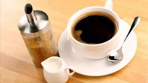 杭州咖啡培训班