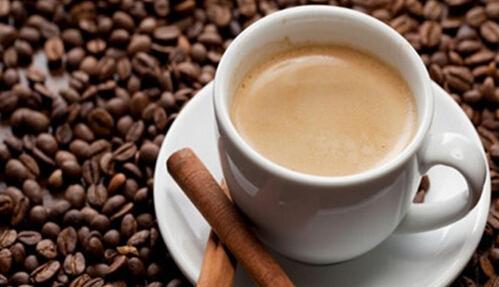 杭州现磨咖啡培训班
