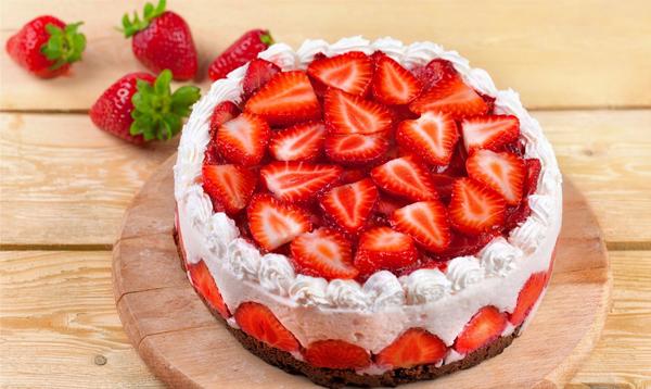 新乡蛋糕面包综合开店培训课程