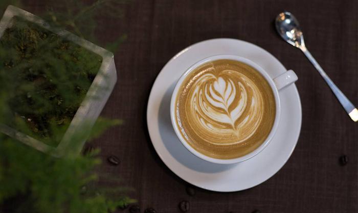 新乡咖啡茶饮开店培训课程